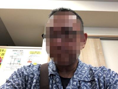 19/07/10ラーメン二郎めじろ台店 06