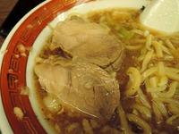 14/05/07麺でる南大沢店