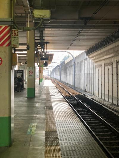 18/03/28丸亀製麺スーパーデポ八王子みなみ野店02