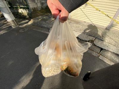 20/05/01ラーメン二郎中山駅前店06
