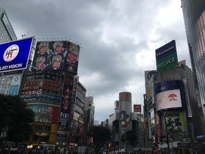 16/09/28レッドロック原宿店17