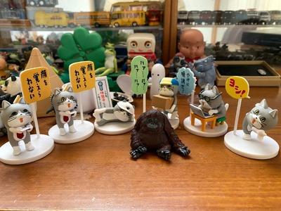 21/09/22ラーメン二郎めじろ台店 23