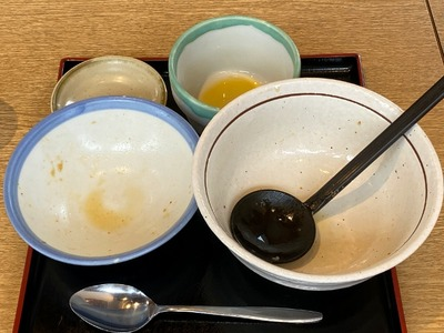 21/07/02山田うどん食堂相模原中央店 08