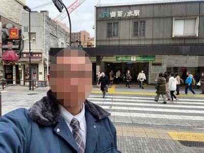 20/03/09炭焼豚丼豚野郎 大豚丼02