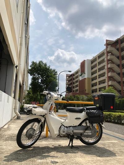 19/08/18高倉町珈琲みなみ野店02