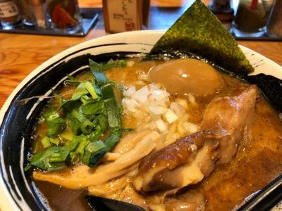 19/04/28麺場浜虎 11