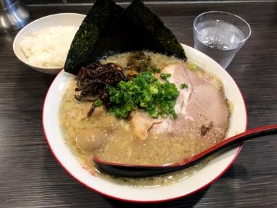 18/03/13ど・みそ町田店 03
