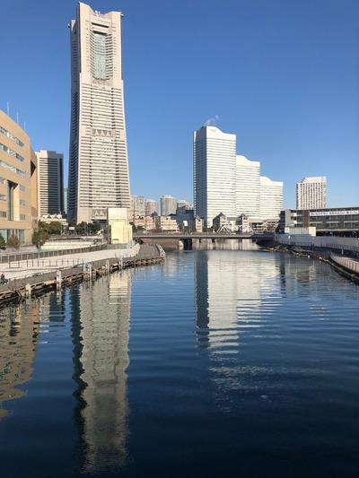 18/01/27スターバックスコーヒーCIAL桜木町店02