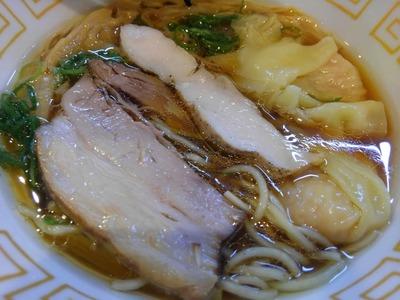 16/06/21中村麺三郎商店 04