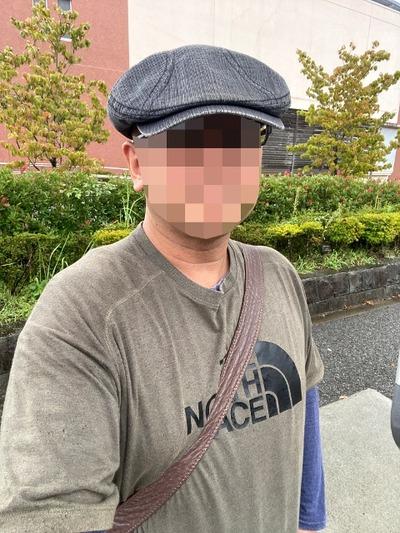 20/09/26ぶっ豚八王子店 02