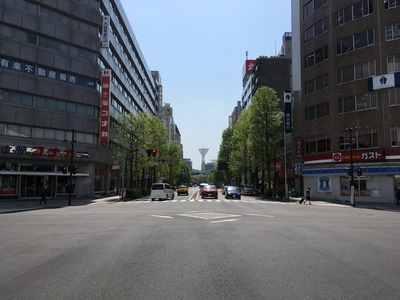 17/04/29三國家関内店 01
