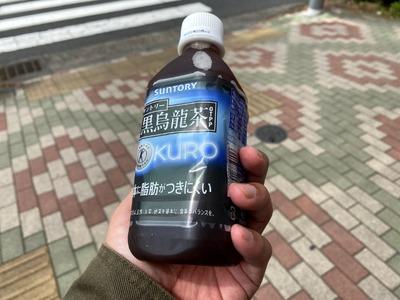 21/06/18ラーメン二郎めじろ台店 02