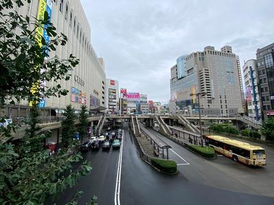 20/09/23ラーメン花木流味噌 08
