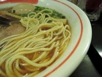 15/03/17自家製麺SHIN(新)18