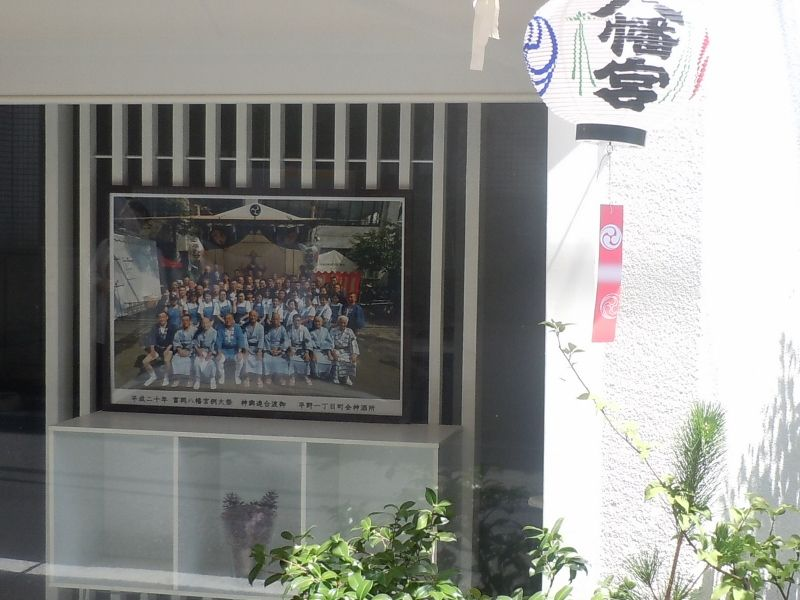 kag お祭りモード (1) (800x600)