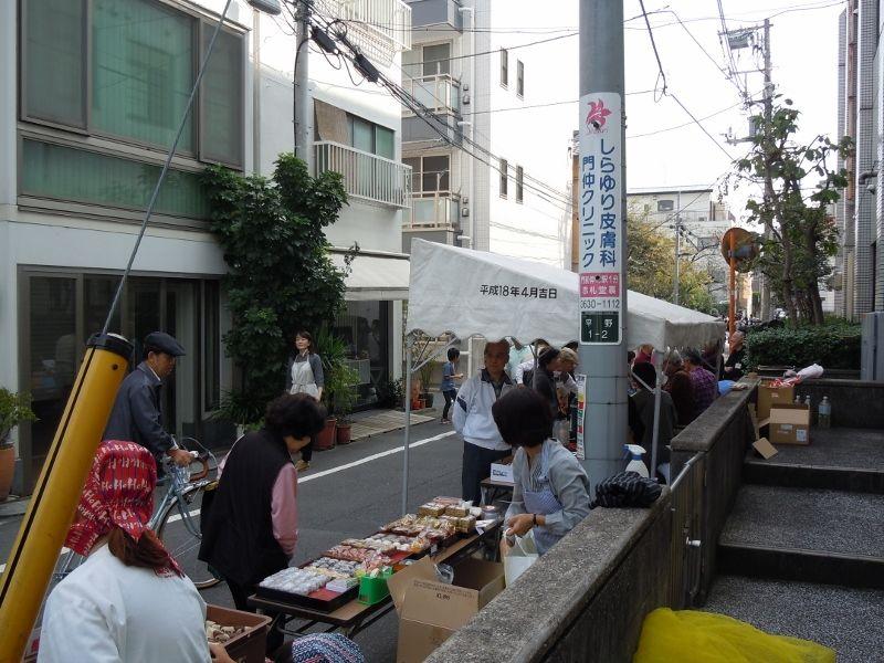 ふれあい祭り2(800x600) (1)
