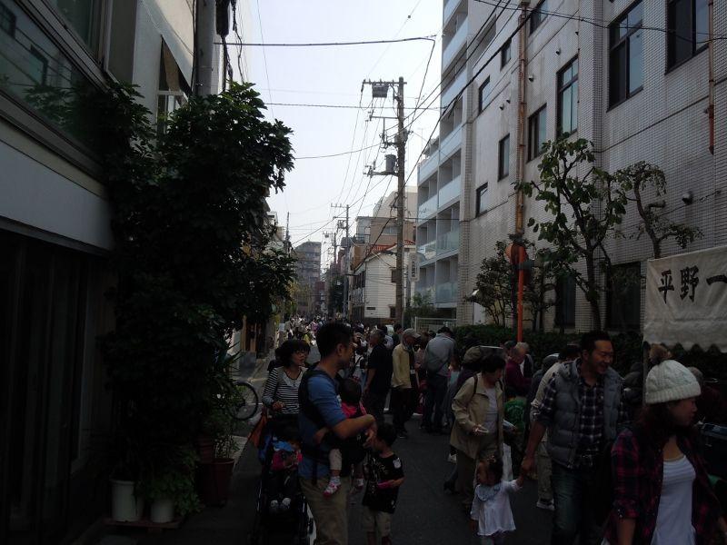 ふれあい祭り2(800x600) (2)
