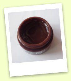 植物発酵エキス配合エムキュアプラスジェリー美容液