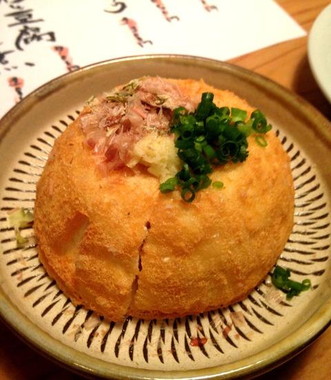 簡単でオススメの豆腐料理を教えてください(>_<) …