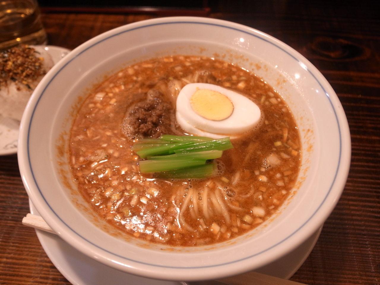 担担麺の画像 p1_36