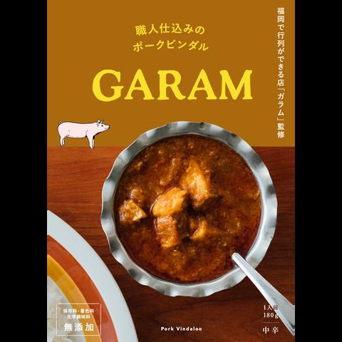 GARAM_square1