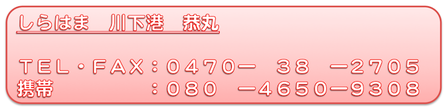 e98be920.png