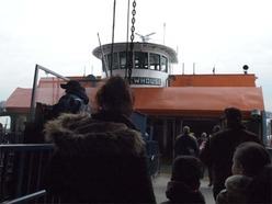 20110117-13