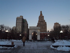 20110114-35