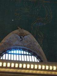 20110114-14