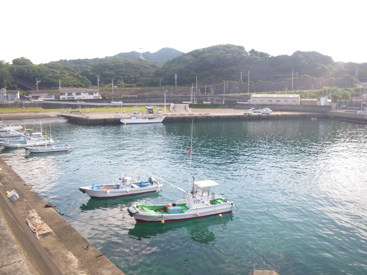 和歌山県東牟婁郡串本町和深 (...