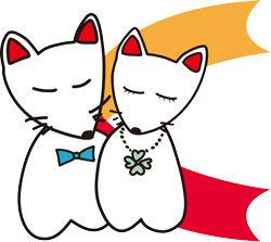 婚Kitune