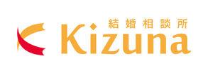 kizuna3