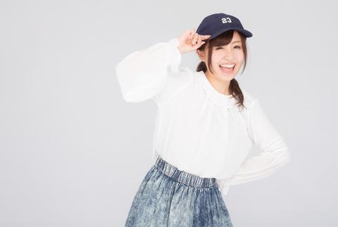 kawamura20160818235914_TP_V1