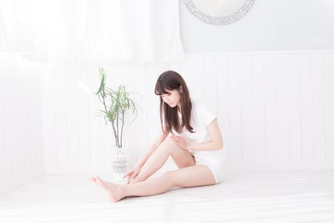 datsumou1151_TP_V