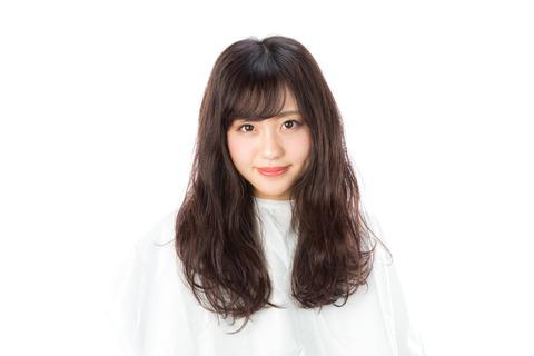 yuka522052_TP_V