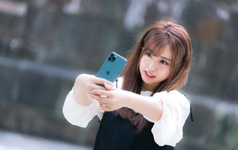 yuka458A4908_TP_V