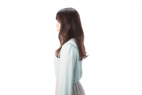 yuka522057_TP_V