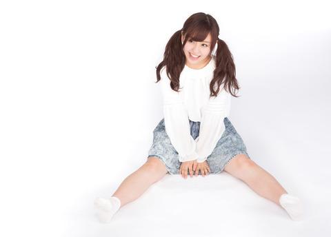 kawamura20160818270615_TP_V1