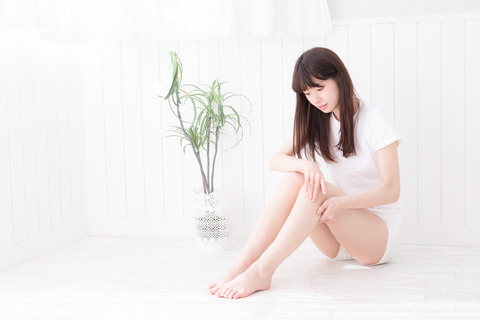 datsumou1159_TP_V