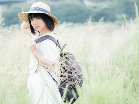TSU_ensoku_TP_V1