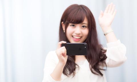yuka0I9A1561_6_TP_V