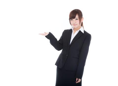 YUKA863_goanai15201954_TP_V1