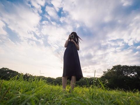 uchinomeshitakare_TP_V1