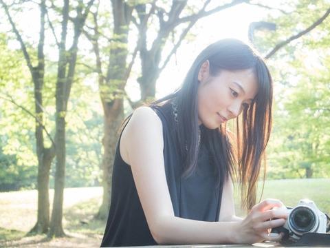 shinncyoutakasugitefainda_TP_V1
