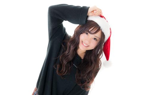 yukayukaFTHG4541_TP_V