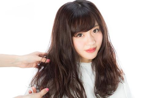 yuka522050_TP_V