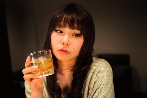 PAK15_saikindeaiganaina-_TP_V1