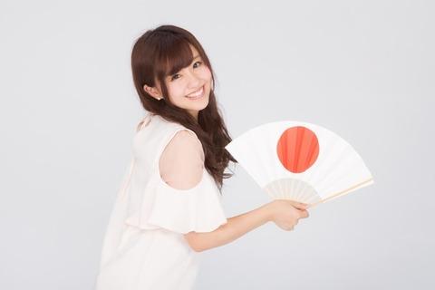 kawamura20160818203014_TP_V1