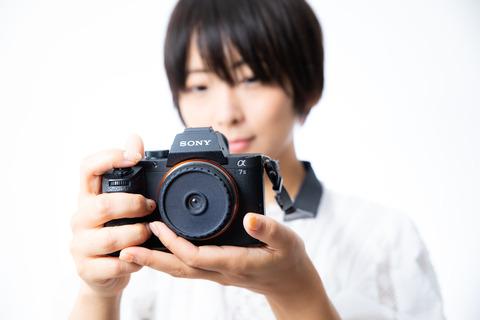 TSURU1891A005_TP_V