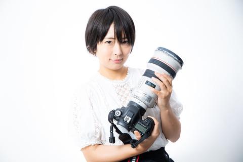 TSURU1891A008_TP_V